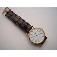 Часы Longines-Grand Classic,Swiss Made!Автомат!Диаметр 39мм!