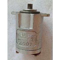 Электродвигатель асинхронный ДИД-0.5ТА