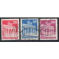 Германия 163