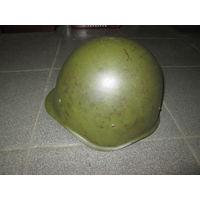 СШ-40 Стальной шлем каска СССР 1953 г