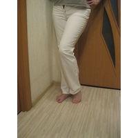 Джинсы Zerres, Германия, 46-48 размер