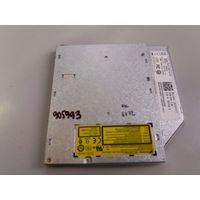 Оптический накопитель для ноутбуков SATA GUA0N (905993)