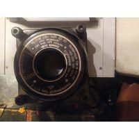 Трансформатор тока утт-5