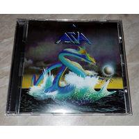 """Asia - """"Asia"""" 1982 (Audio CD)"""