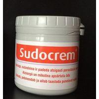 Крем под подгузник Судокрем (Sudocrem)