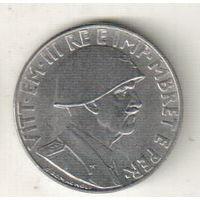 Албания 0.2 лек 1941