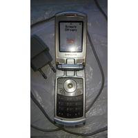 Samsung,полностью рабочий