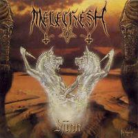 Melechesh-Djinn