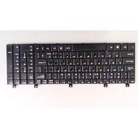 Клавиатура MSI MegaBook L730 MSI A5000 Series. MSI EX630 Series.MSI CR600 Series.  MSI A6000 Series.MSI GX720 Series. MSI GX700 Series. MP-03233U4-359D  С (903506)