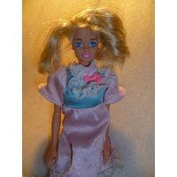"Кукла ""Barbie"" MATTEL"