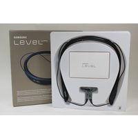 Наушники Samsung Level U Pro EO-BN920CB, Новые