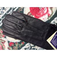 Перчатки Акцент