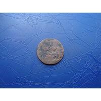 1 грош 1823          (1979)