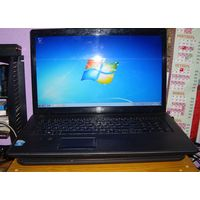 Ноутбук Acer Aspire 7739zg