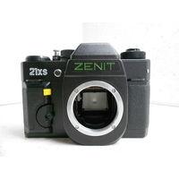 Фотоаппарат Зенит-21XS Zenit-21XS без объектива