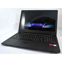 Ноутбук Lenovo IdeaPad 110-15ISK [80UD00SWRA]