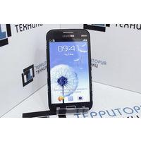 "4.7"" Samsung Galaxy Win Duos (I8552). Гарантия"