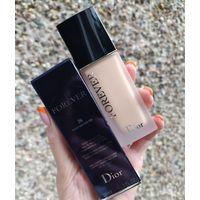 Тональная основа (матирующая) Dior Forever 30 ml в оттенке 2N