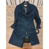 Пальто Electra Style