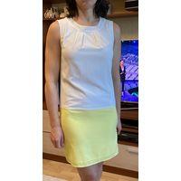 Платье Promod для стройной девушки XS 42