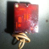 Высоковольтный блок И23.215.032 осциллографа С1-67