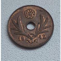 Финляндия 5 пенни, 1941 7-1-1