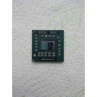 Процессор AMD Turion II Dual-Core TMP560SGR23GM
