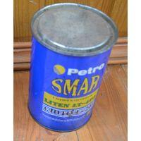 Смазка Литол-24. 1 литр
