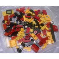 Конструкторы Cobi и другие аналоги Lego. 1 набор + отдельные элементы