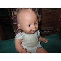 Кукла,высота 32 см