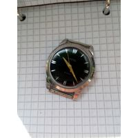 """Часы """"Восток 2209"""" Редкий циферблат  За вашу цену!!"""