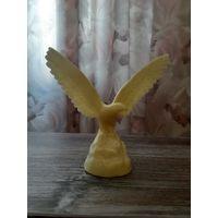 Фосфорный сувенирный орёл СССР с 1 рубля