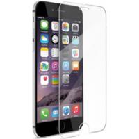Защитное стекло Iphone 6/6S/7/8/XR