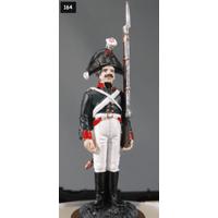 Наполеоновские войны. Выпуск 164