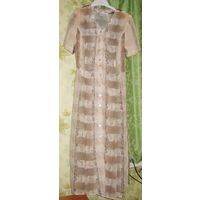 Платья-халат JH&CO р.44-46