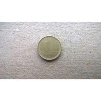 Венгрия 1 форинт, 1994г. **