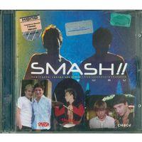 CD Smash!! - Freeway (2003)