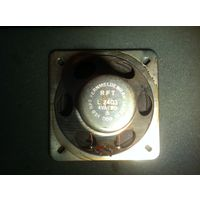 Динамик RFT L2403