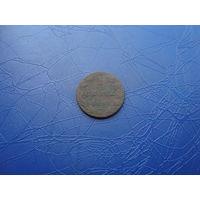 1 грош 1840          (1986)