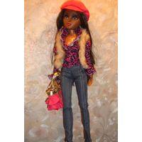 Аутфит куклы Мокси Тинз Тристен 2 -я волна НОВЫЙ Снят с новой куклы ( полный аутфит, продается без обуви)