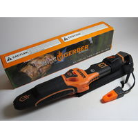 Нож Туристический Gerber Bear Grylls Ultimate Pro Fixed Blade с Огнивом!