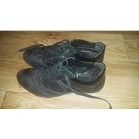 Комфортная обувь Hush Puppies и FARMAN