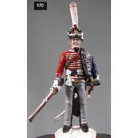 Наполеоновские войны. Выпуск 170