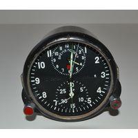 Часы авиационные АЧС