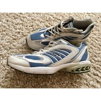 Кроссовки Athletic 44 размер
