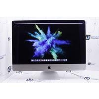 "Apple iMac 27"" (Late 2013) на Core i5 (16Gb, 500Gb SSD, GT 755M 1Gb, 2560x1440). Гарантия"