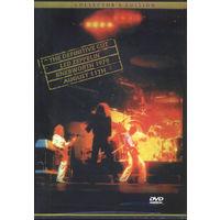 Led Zeppelin - The Definitive Cut. Knebworth 1979 (DVD10)