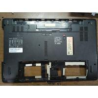 Корпус от ноутбука Acer 5552G