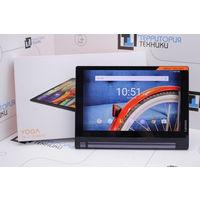 "10.1"" Lenovo Yoga Tab 3 X50M 16GB LTE. Гарантия."