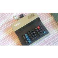 Калькулятор.Торг уместен.